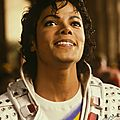 captain-eo-captain-eo-19084611-934-1400[1]