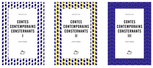 2018-contes-contemporains-consternants---500