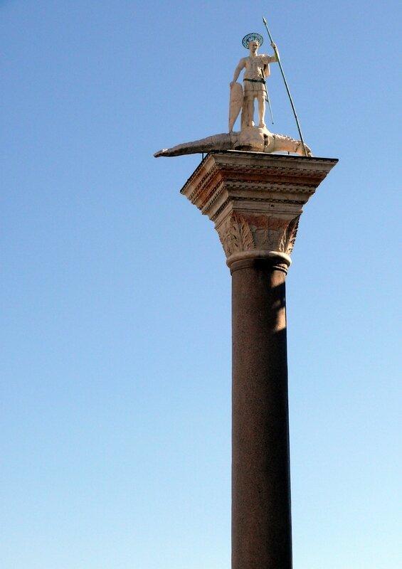 12 09 13 (Venise - San Marco)138