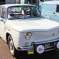 Renault 8 Major_01 - 1967 [F] GJ_GF