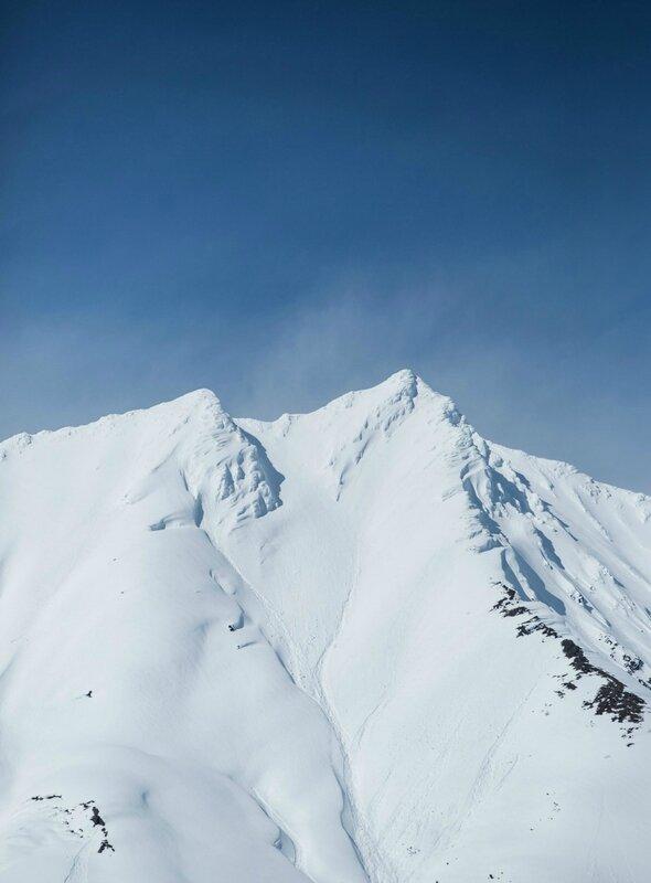 montagnes-min