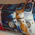 Fiat 500 for ever