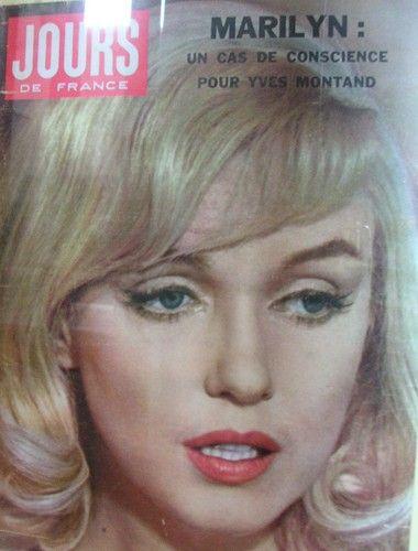 Jour_de_France_1960