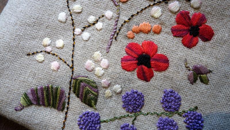 trousse 24 florale (7)