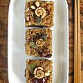 yaksik riz epices coreenne