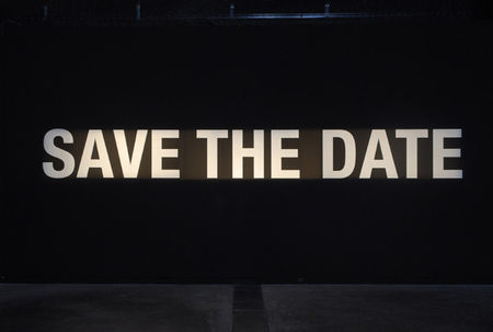 save_the_date__2_