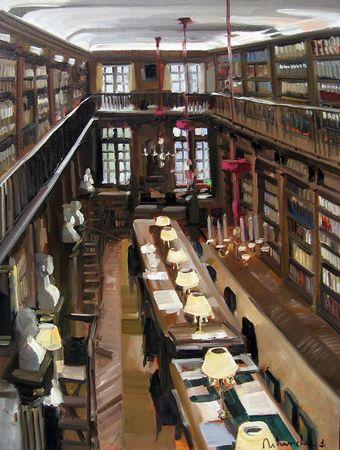 la_bibliotheque_de_l_institut_30p_92x65cm_800