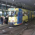 Tram 52 - Photo 111