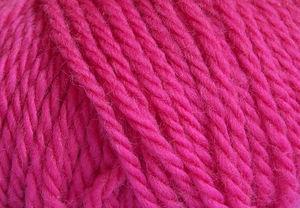 fez_pink