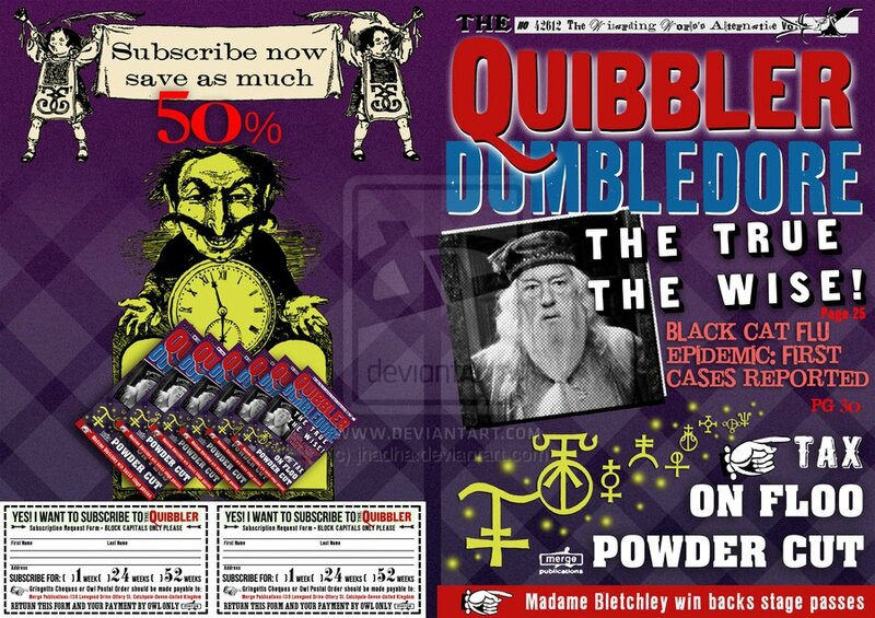 quibbler_cover_by_jhadha-d4yx55c