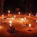 Très puissant rituel de retour d'affection automatique du maitre spirituel,voyant compétent sérieux celebre, les marabouts, mara