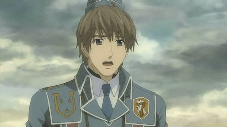Valkyria_Chronicles___21___Large_03