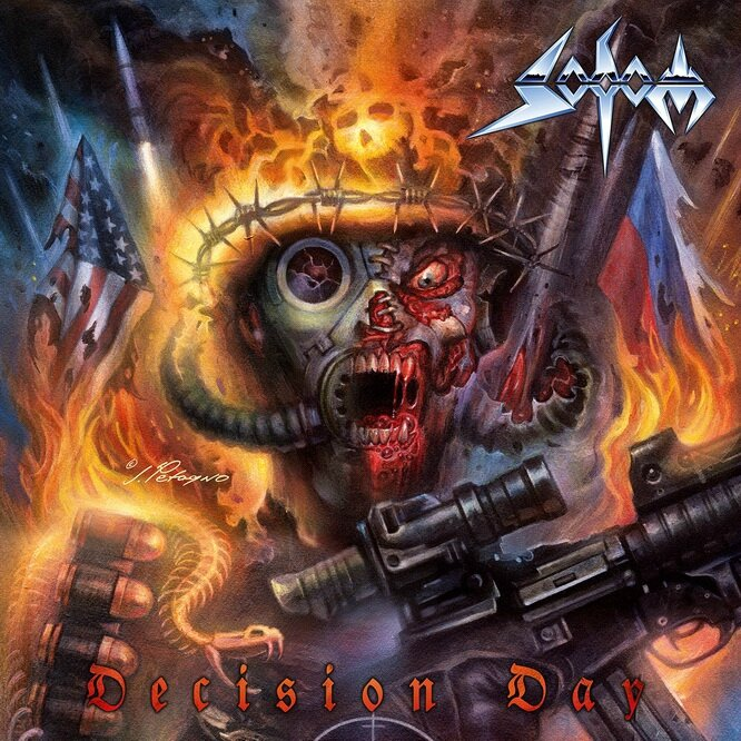 Sodom_DecisionDay4