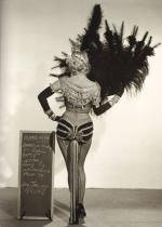1952-12-31-GPB-test_costume-travilla-not_in_movie-012-1