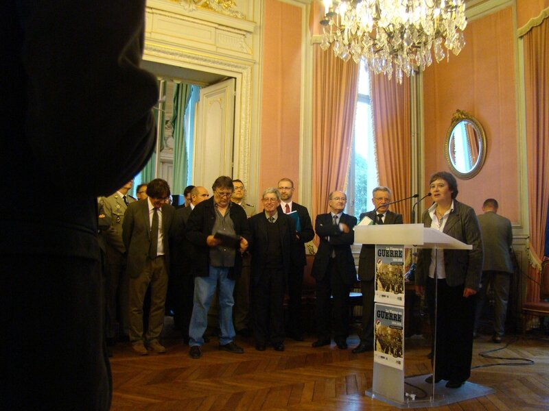 discours1