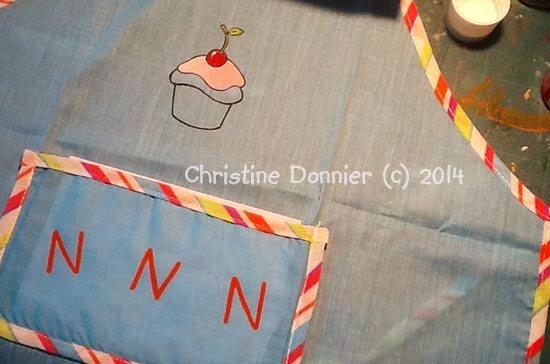 309-tablier ninon1