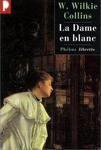 dame_en_blanc