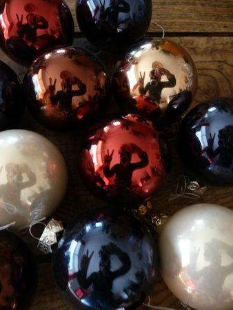2011-12-23 boules de noël 004