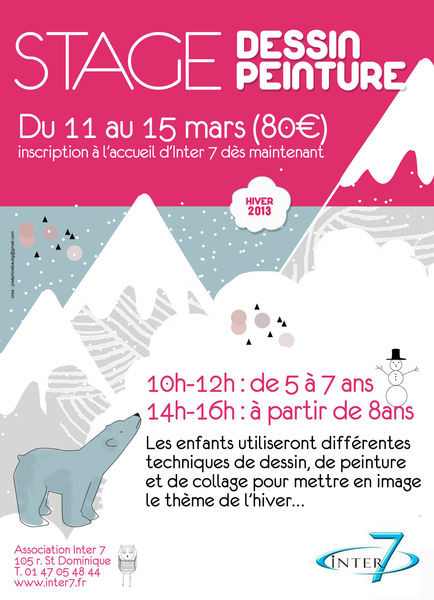 stage_hiver_2013