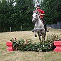 équitation d'extérieur - parcours en terrain varié (219)