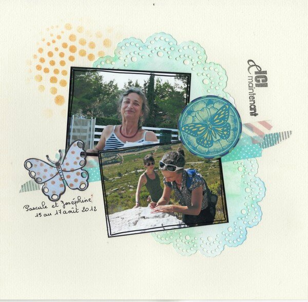2012-08-15-17 Pascale et Joséphine