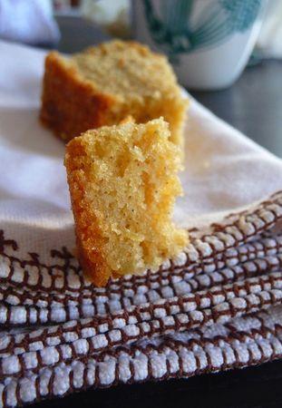 fenouil_cake