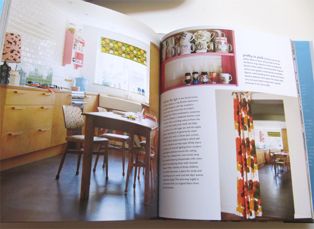 book_modern_vintage_style_emily_chalmers_1