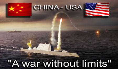 China_USA_a_war_without_limits_2009