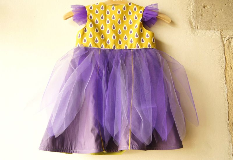 junebug dress 08