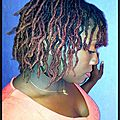 Me, my locks and i