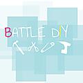 Battle diy # 7: ▲▼▲ un mug et des coeurs ▲▼▲
