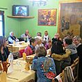Restaurant Victoria4
