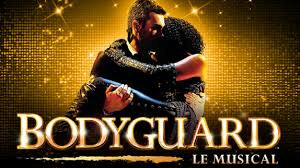 spectacle-bodyguard