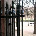 Palais royal...!