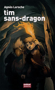 tim_sans_dragon