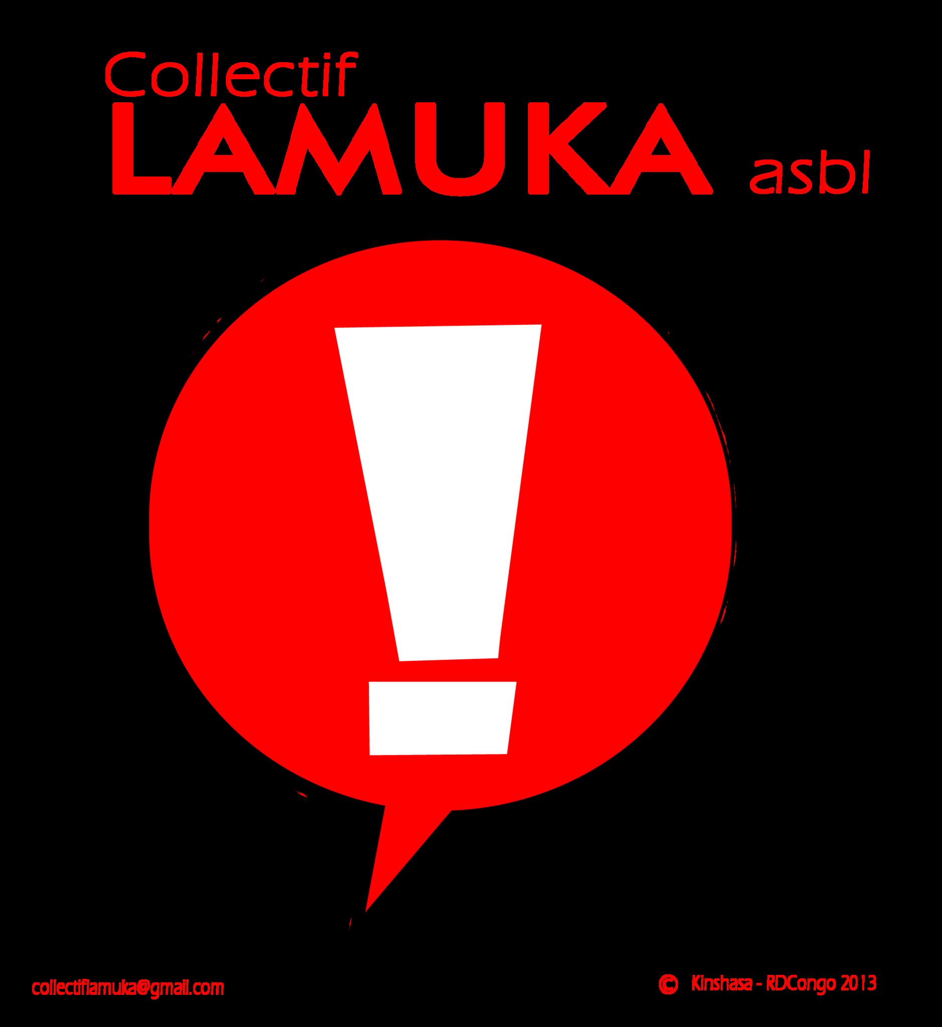 Logo_Lamuka_2_copie