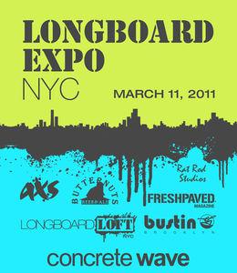 LongboardExpo1