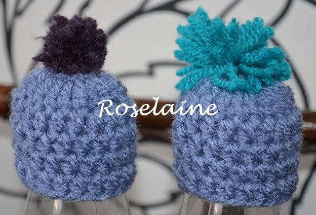 Roselaine mets ton bonnet 2019 e