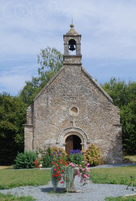 && chapelle (1)