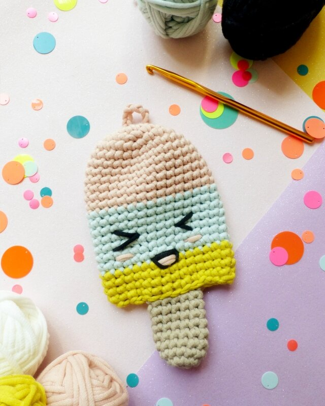 03-esquimaux-glace-kawaii-crochet-diy-tuto