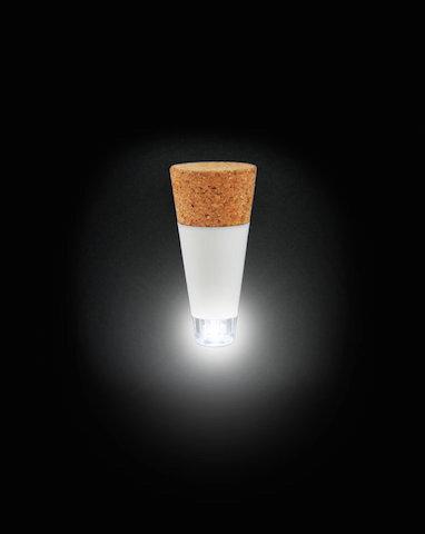 suck uk bouchon bottle light classique 3