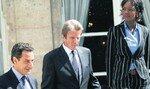 Nicolas_Sarkozy__Bernard_Kouchner_et_Rama_Yade