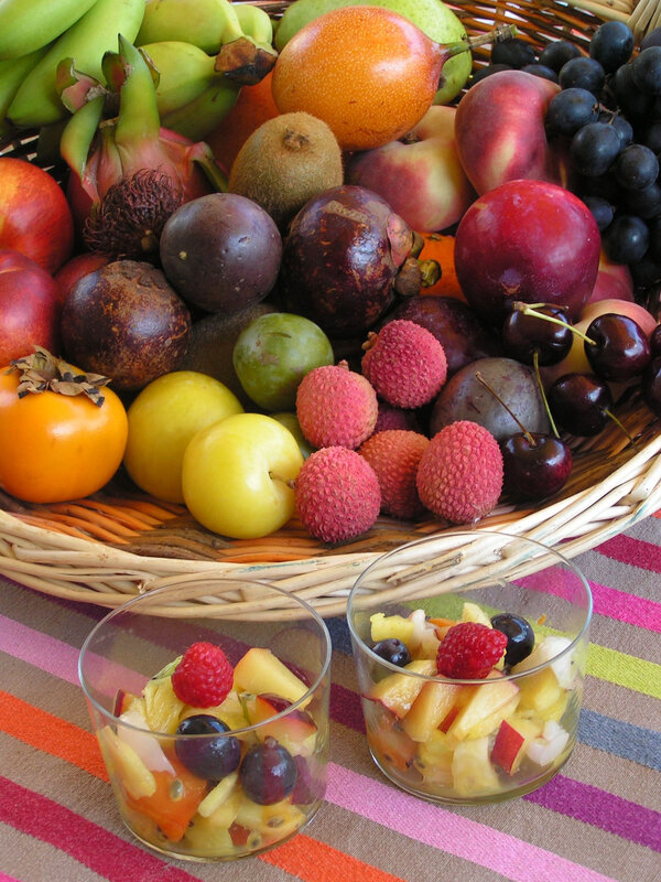 corbeille de fruits 09 08 2012 (6)