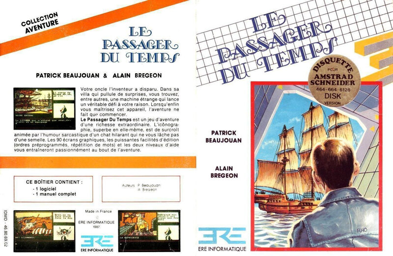 Le_Passager_du_Temps__(Release_DISK)__FRENCH