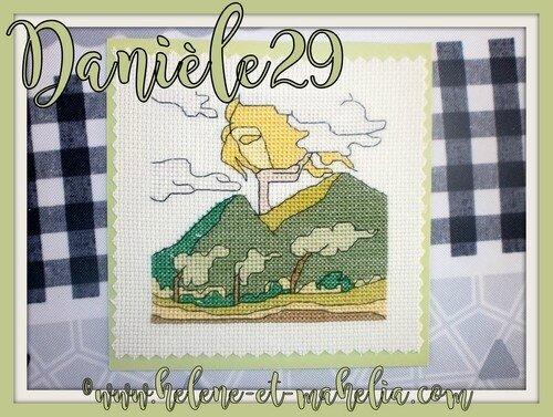 danièle29_salavr12