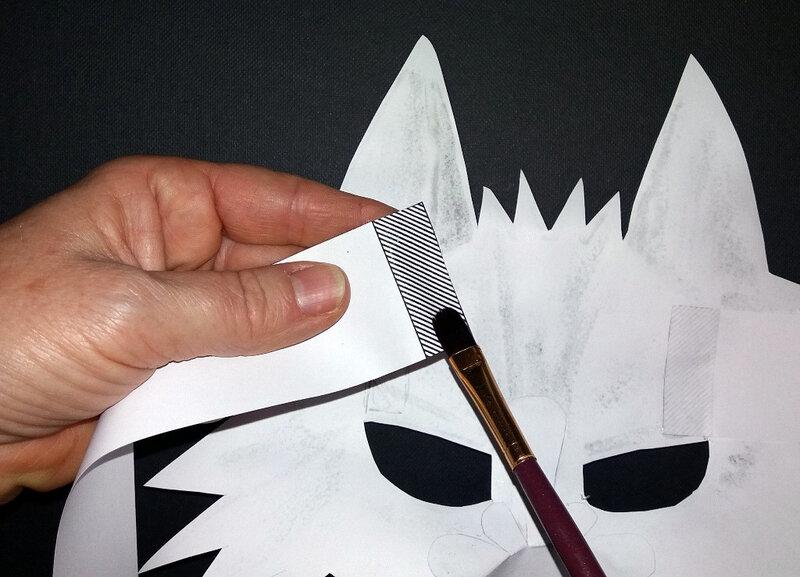 314-Masques-Le loup (51)