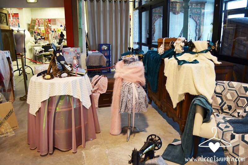 décoration-magasin-couture-tissus-myrtille-blog-alice-sandra