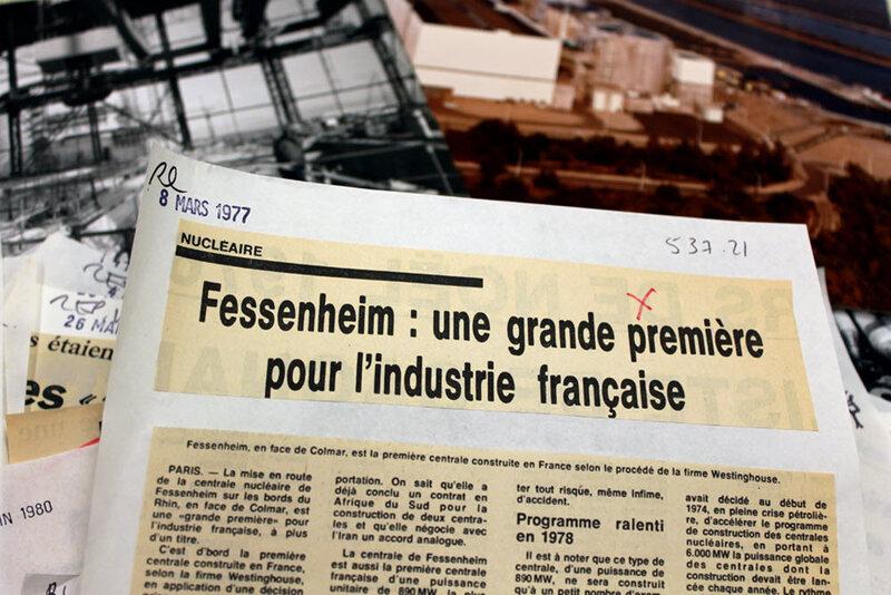 mise-en-service-de-la-tranche-1-de-la-centrale-nucleaire-de-fessenheim-republicain-lorrain-du-8-mars-1977-1576680650