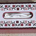 boite à mouchoirs (2)