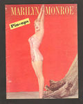 mag_maco_1953_cover